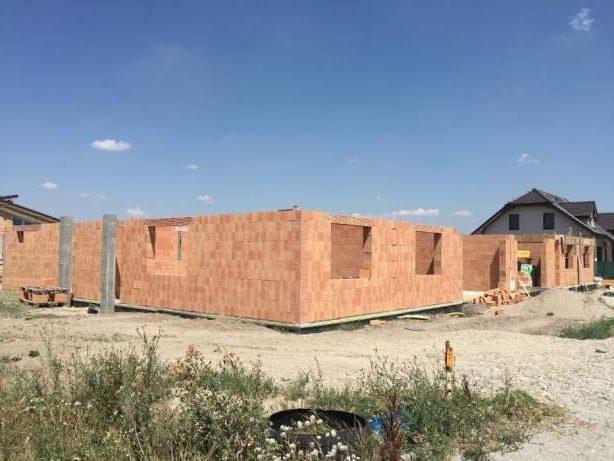 590235994_4_644x461_budowa-domow-pod-klucz-uslugi-i-firmy_rev001