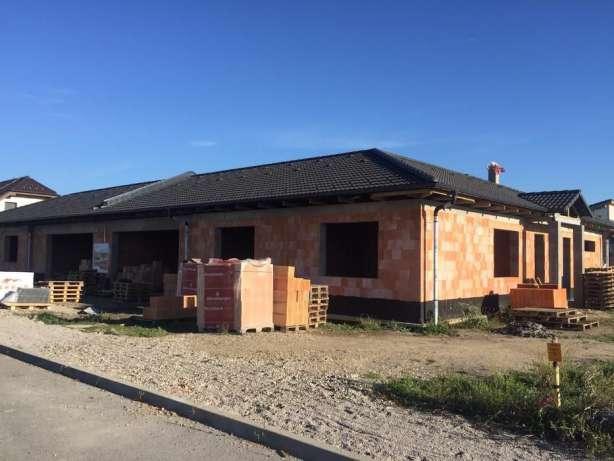 590235994_5_644x461_budowa-domow-pod-klucz-dolnoslaskie_rev001