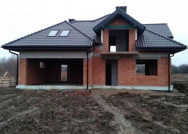 590235994_6_644x461_budowa-domow-pod-klucz-_rev001
