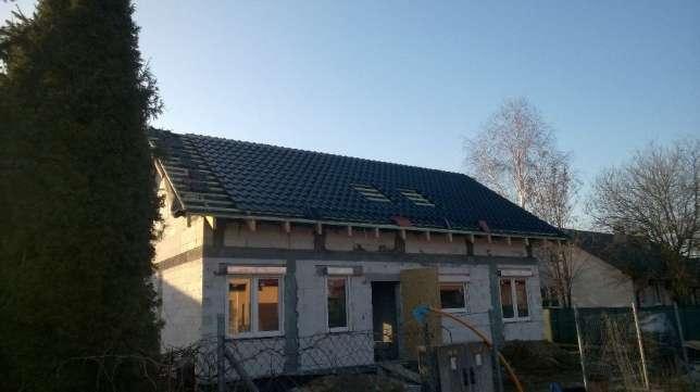 424724957_1_644x461_wybudujemy-twoj-dom-firma-budowlana-lubin_rev003