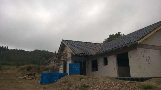 424724957_4_644x461_wybudujemy-twoj-dom-firma-budowlana-uslugi-i-firmy_rev003