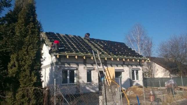 424724957_5_644x461_wybudujemy-twoj-dom-firma-budowlana-dolnoslaskie_rev003