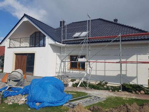 470683665_5_644x461_budowy-remonty-dolnoslaskie_rev019